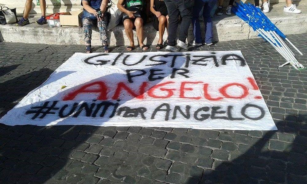 Cane Angelo: il Sindaco di Sangineto si unirà alla manifestazione del 26 novembre