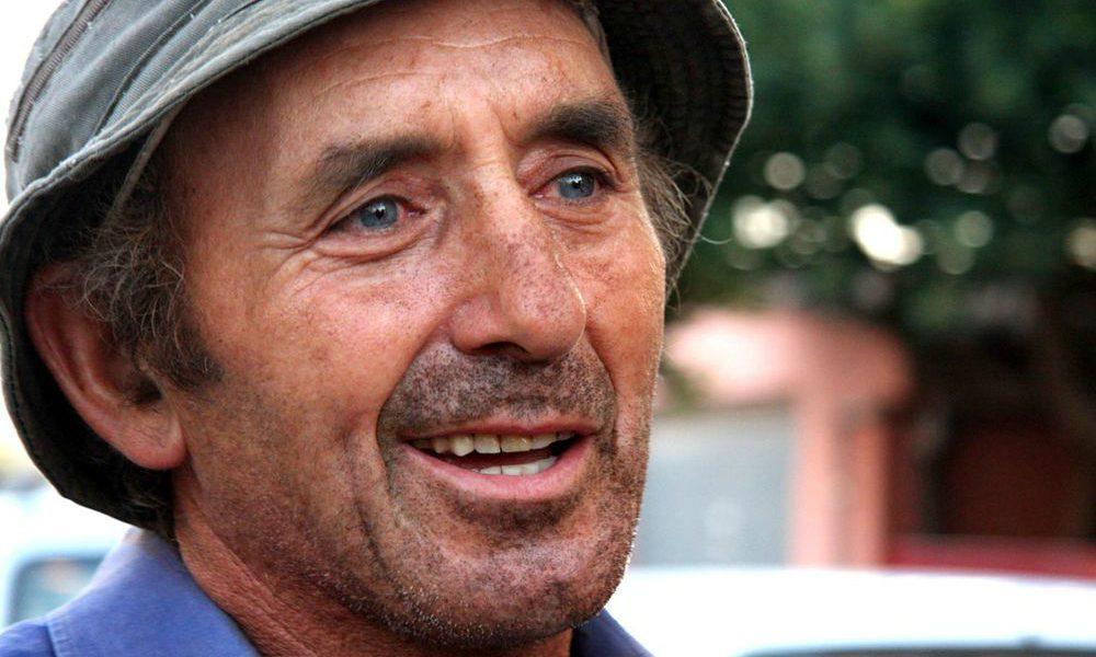 Delitto di Avetrana: oggi la Cassazione decide sull'ergastolo