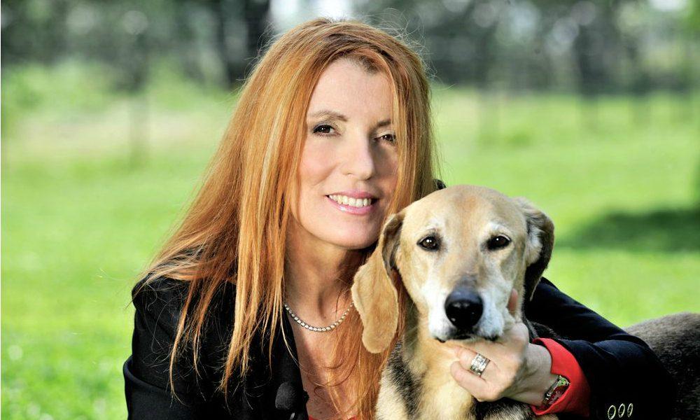 """""""Dalla parte degli animali"""": la nuova trasmissione televisiva dell'Onorevole Michela Vittoria Brambilla"""