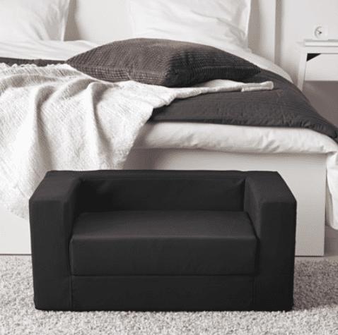 Ikea Presenta La Collezione Per Cani E Gatti Foto E Prezzi Velvetpets