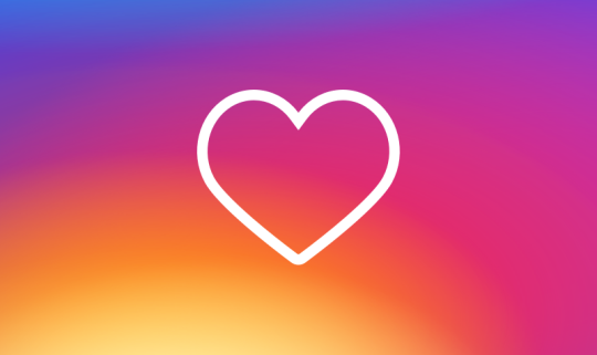 Instagram lancia due novità per le sue Storie: Highlights e Archive