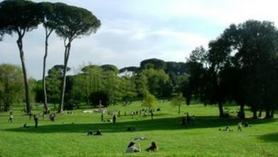Roma, terrore a Villa Pamphili: il branco fa una cosa sconvolgente [ESCLUSIVA]