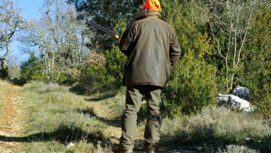 caccia protesta Enpa